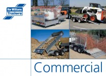 Commercial brochure cover-02-13