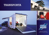 Transporta-Brochure-Cover