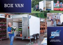 box-van-brochure