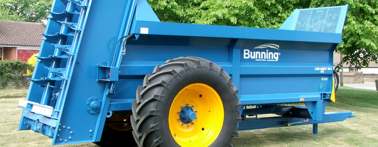 bunning-trailer