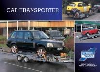 car-transporter-brochure