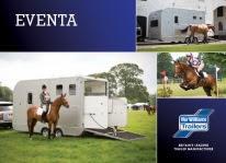 eventa-brochure