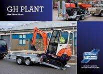 gh-plant-brochure