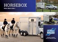 horsebox-brochure