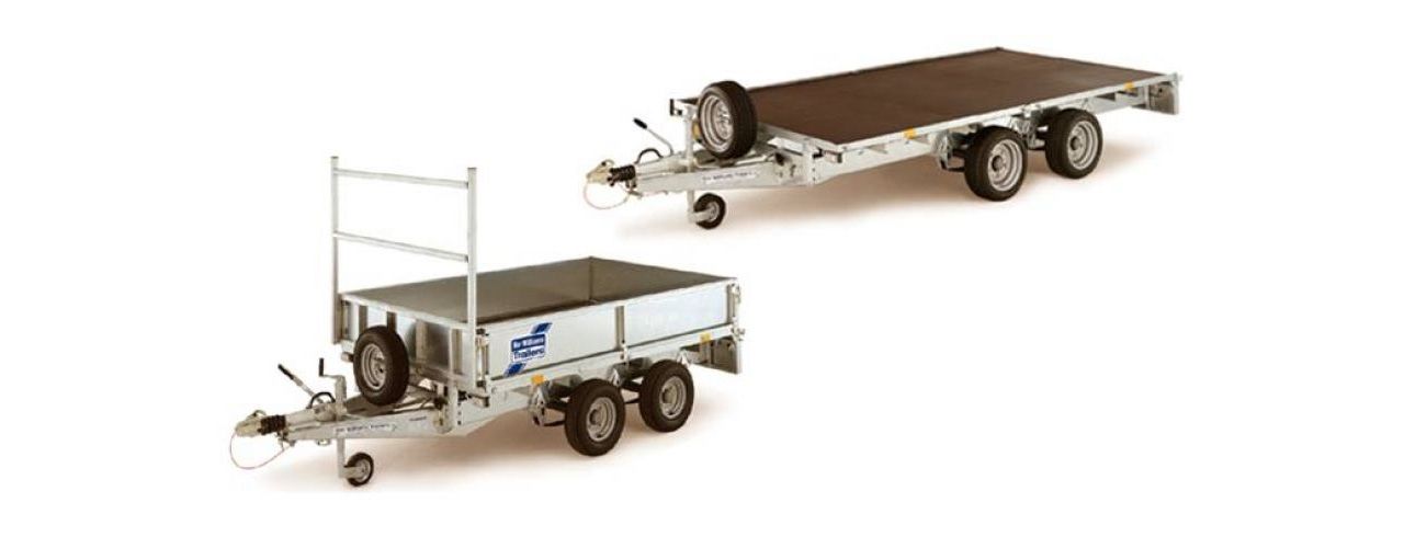ifor-williams-trailers-2