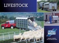 livestock-brochure-medium