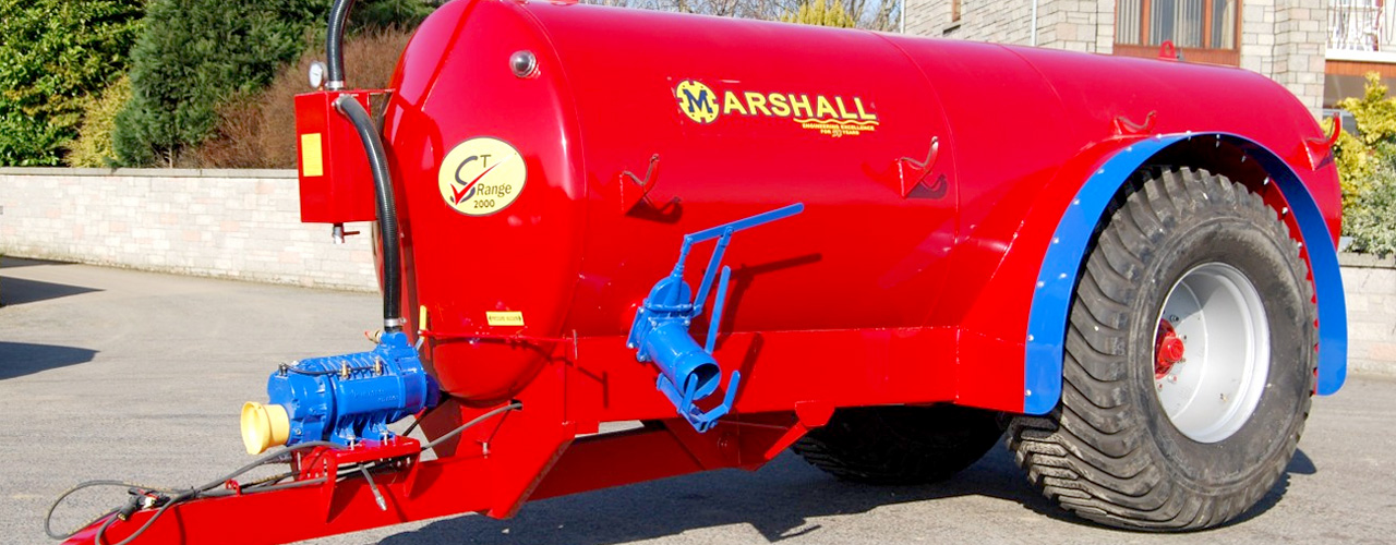 marshall-red-tank