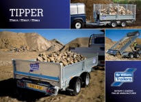 tipper-brochure