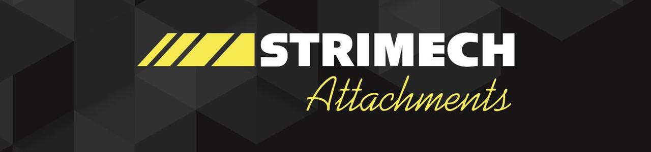 StriMech Attachments